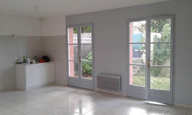 location de maison entre particuliers st sulpice sur leze 700 70 m. Black Bedroom Furniture Sets. Home Design Ideas