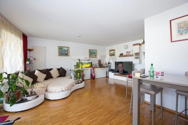 Appartement particulier, appartement, de 80m² à Manosque