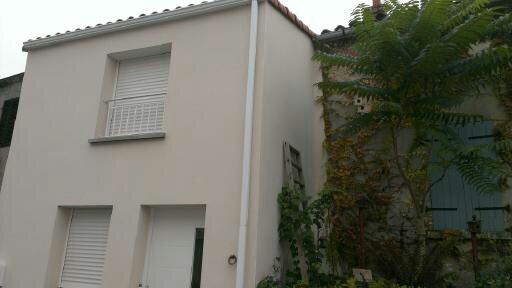 Appartement particulier, maison, de 68m² à Saint-Jean-de-Boiseau