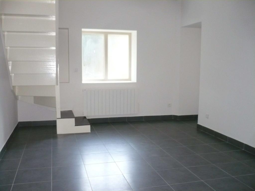 Location appartement par particulier, appartement, de 60m² à Beynes