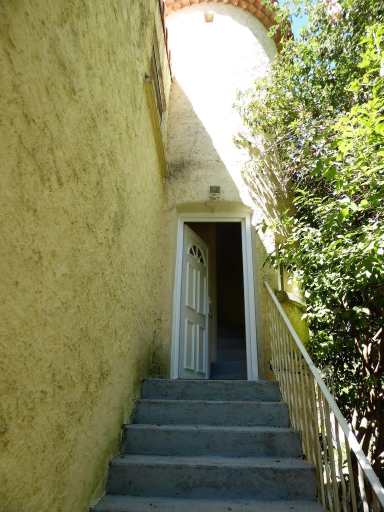 Entre particulier à Aix-en-Provence, appartement, de 50m² à Aix-en-Provence