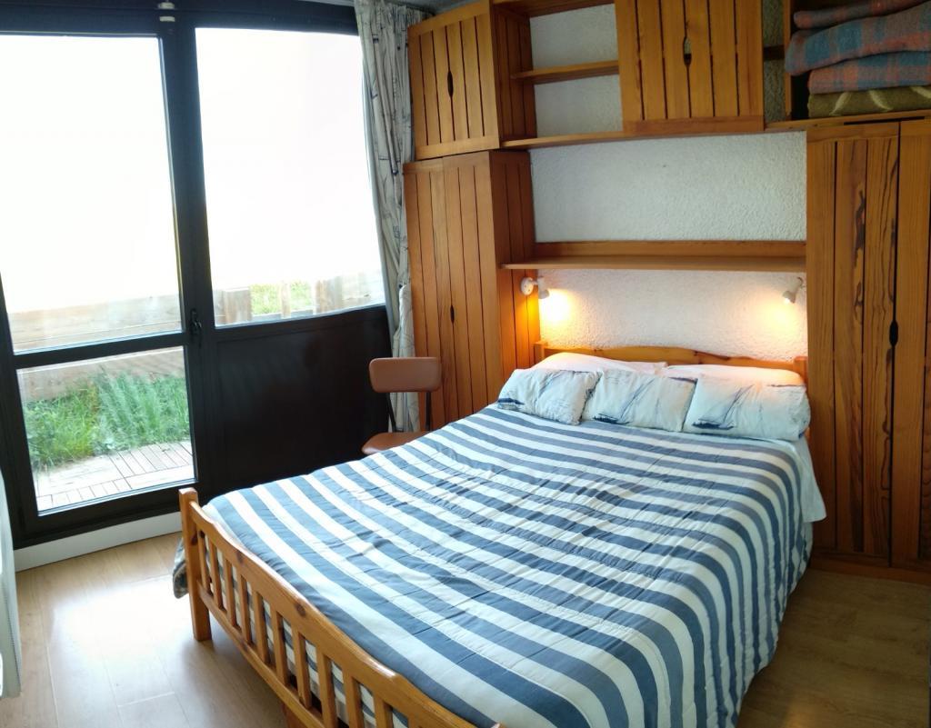 Location particulier à particulier, appartement, de 40m² à Sailhan