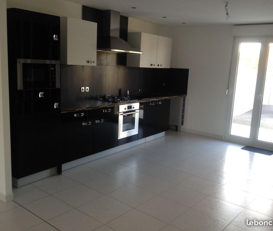 Location appartement entre particulier Féy, appartement de 95m²