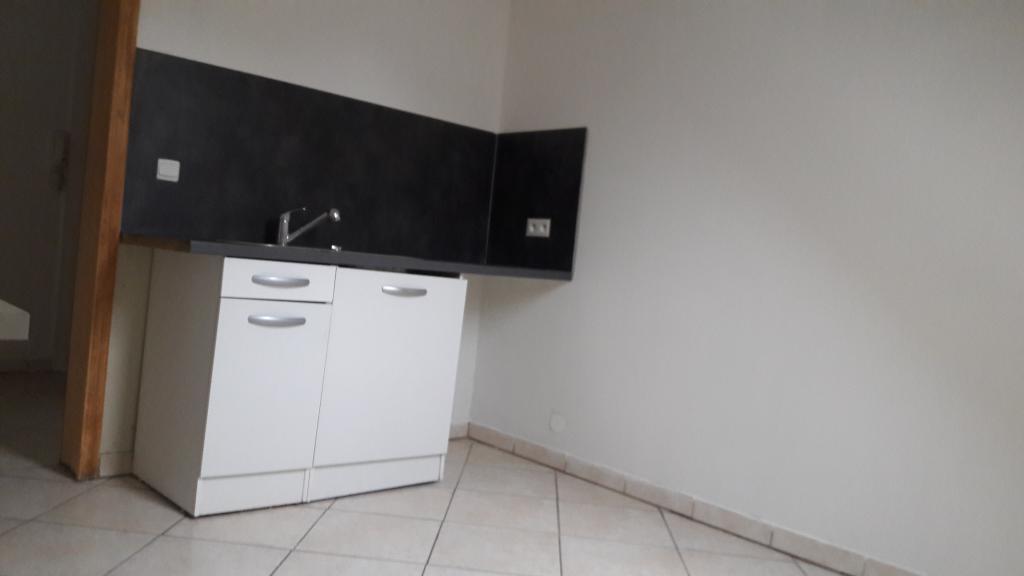 Location immobilière par particulier, Blies-Ébersing, type appartement, 100m²