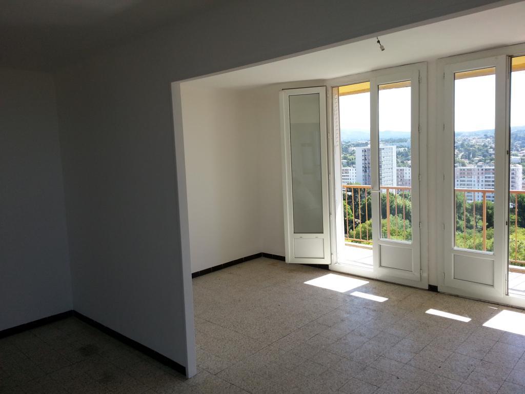 Appartement particulier, appartement, de 85m² à Marseille 13