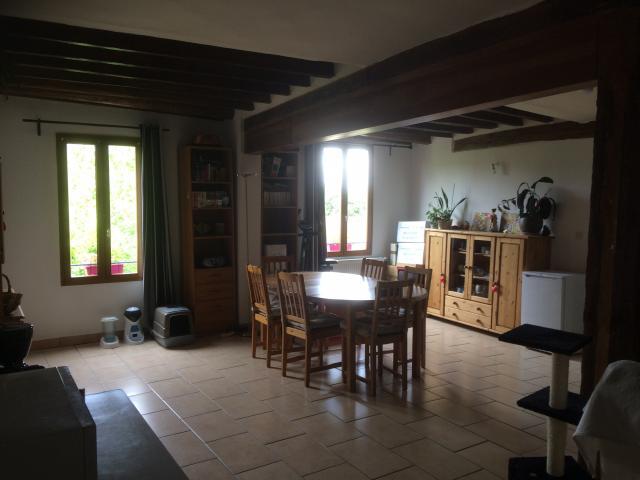 Location appartement chartres entre particuliers - Location de chambre entre particulier ...