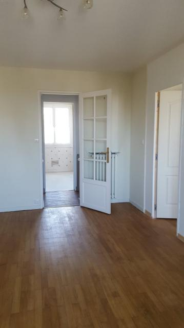 Location appartement T3 St Herblain - Photo 2