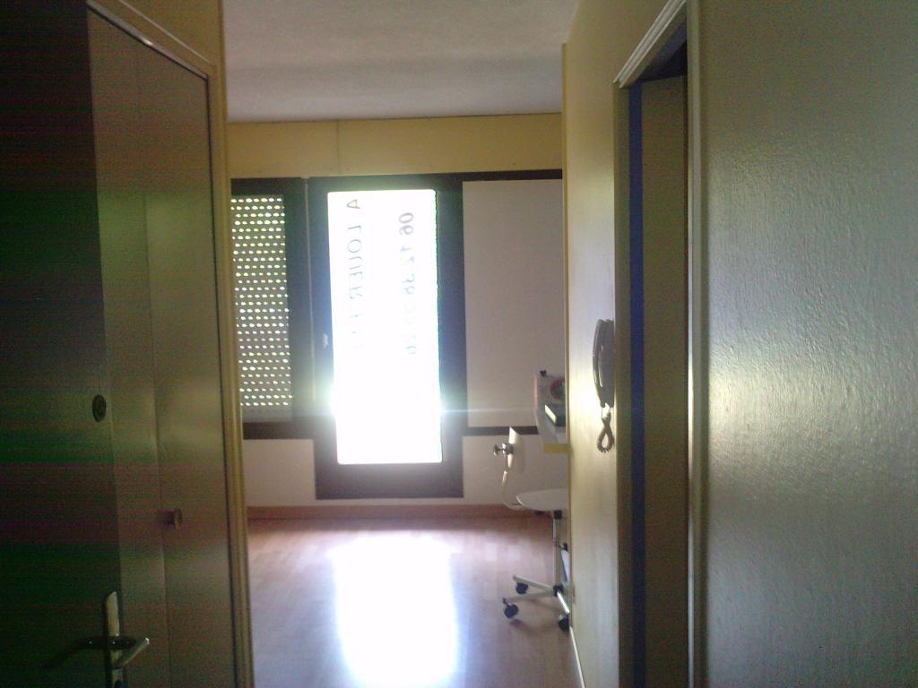 Appartement particulier à Chamalières, %type de 31m²
