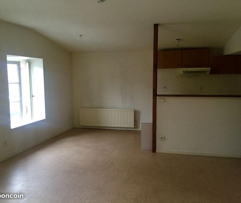 Location particulier à particulier, appartement, de 47m² à Cellule