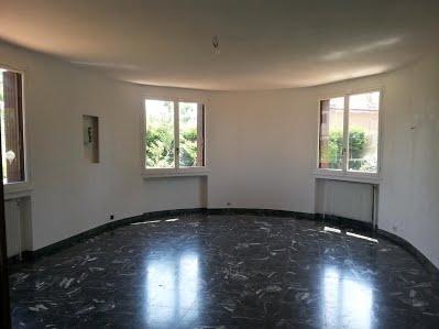 Location particulier à particulier, appartement, de 110m² à Marseille 12