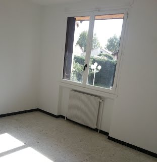 Location appartement T5 Marseille 12 - Photo 4