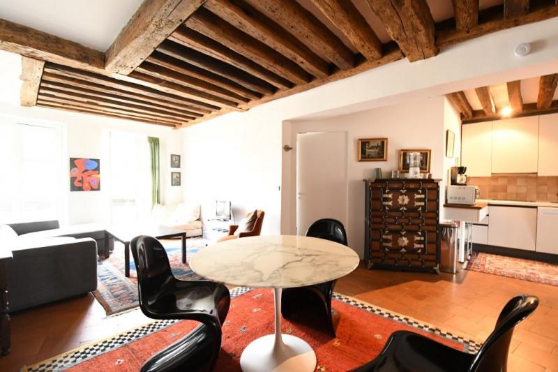 Location appartement entre particulier Manosque, appartement de 76m²