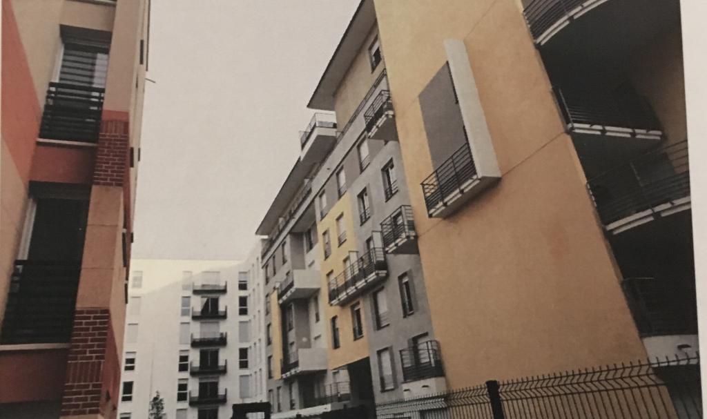 De particulier à particulier Rosny-sous-Bois, appartement appartement, 67m²