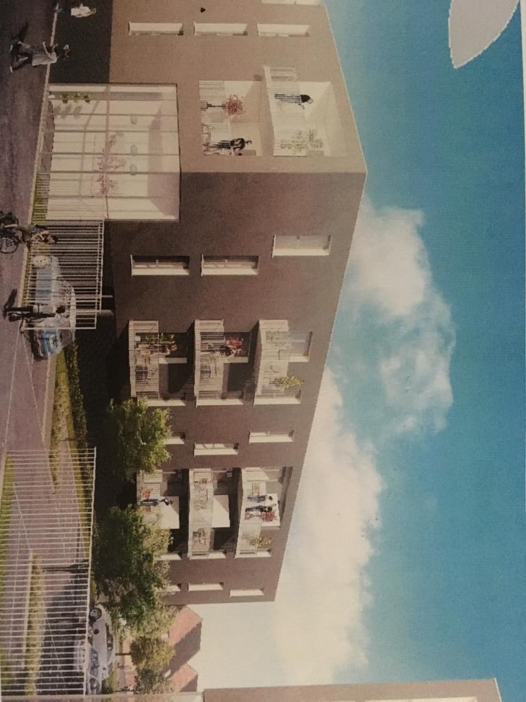 Location appartement entre particulier Wambrechies, de 46m² pour ce appartement