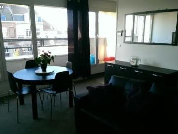 Appartement particulier, appartement, de 60m² à Armentières