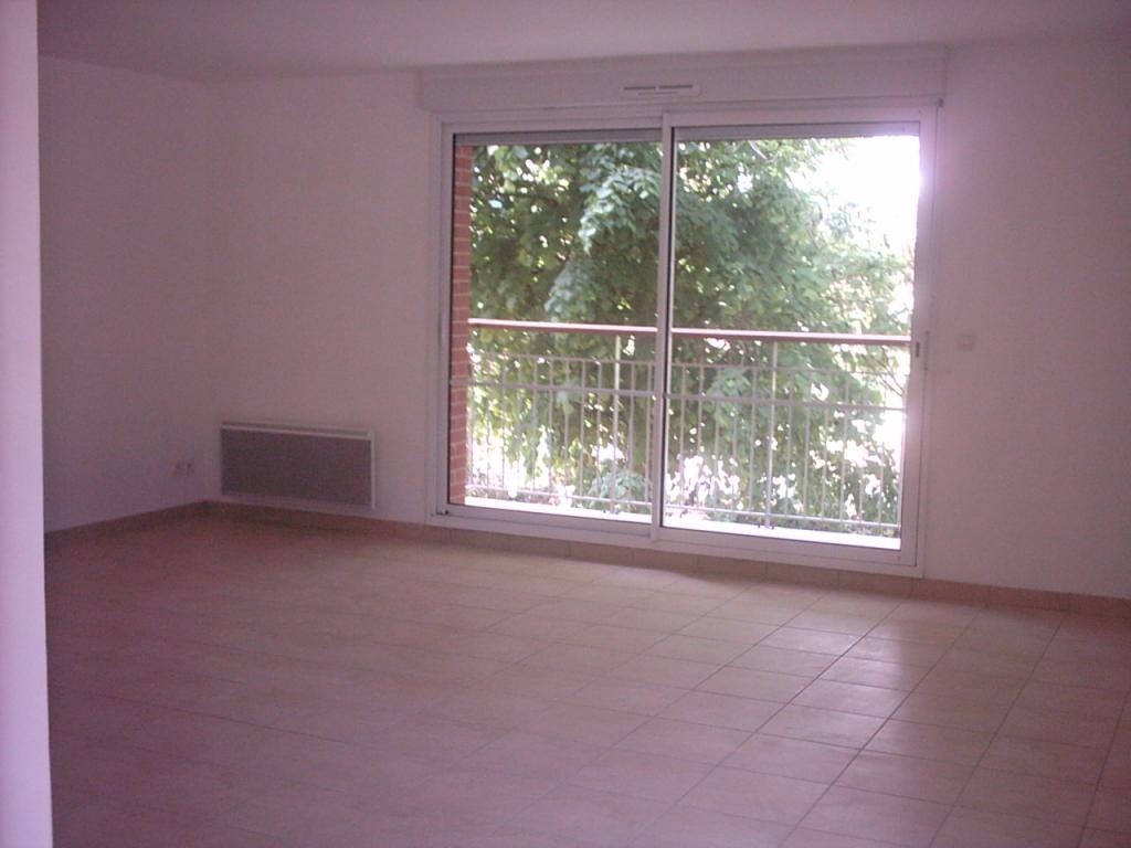 De particulier à particulier, appartement, de 90m² à Dieppe