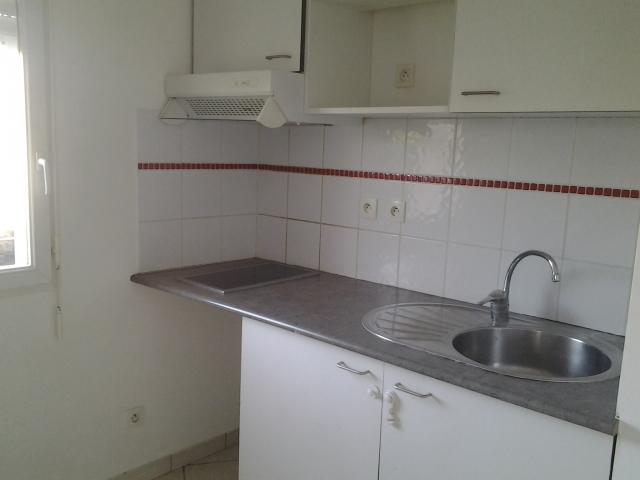 Location appartement T2 St Aunes - Photo 2