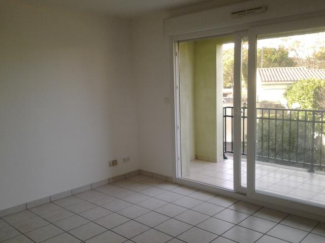 Location appartement T2 St Aunes - Photo 3