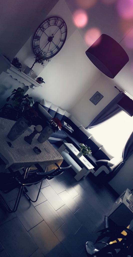 Entre particulier , appartement, de 75m² à Wattrelos