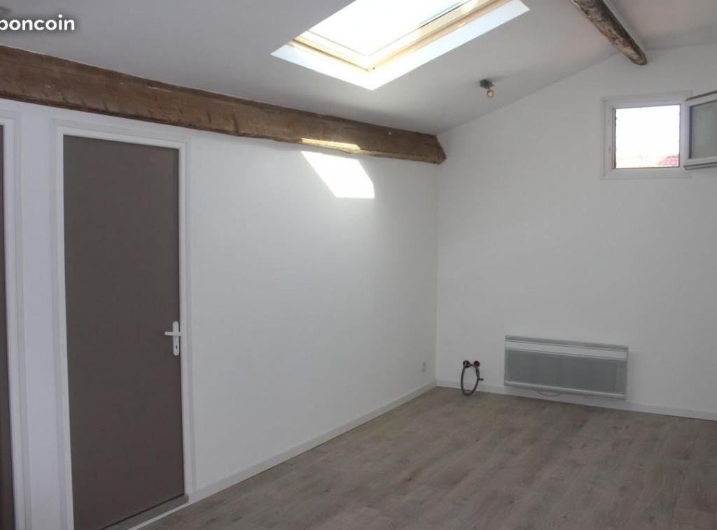 De particulier à particulier, appartement, de 50m² à Béziers