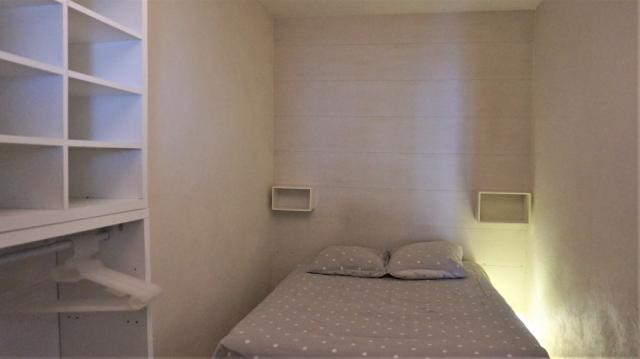 Location appartement T3 Bayonne - Photo 4