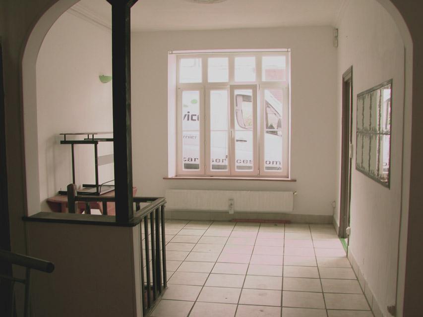 Location particulier Boulogne-sur-Mer, appartement, de 74m²