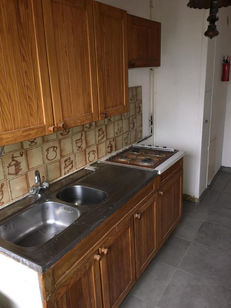 Location de particulier à particulier à Boissise-la-Bertrand, appartement appartement de 76m²