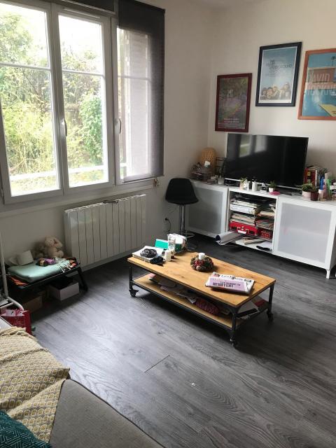 Location meubl neuilly sur seine particulier - Location meuble neuilly sur seine ...