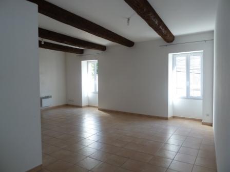 Particulier location La Calmette, appartement, de 70m²