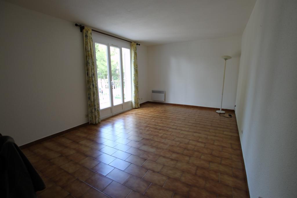 Location particulier à particulier, appartement, de 55m² à Ceyreste