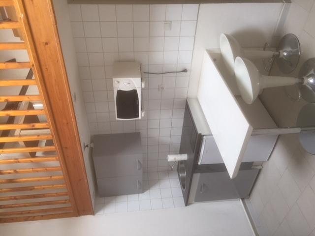 Location de particulier à particulier à Éleu-dit-Leauwette, appartement studio de 20m²