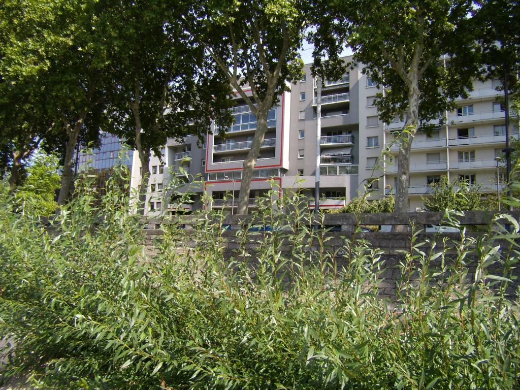 De particulier à particulier , appartement, de 70m² à Lyon 07