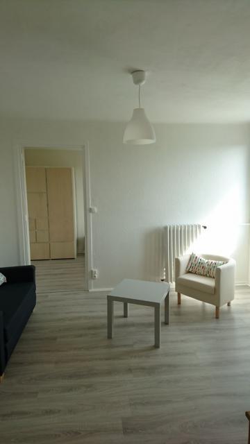 location appartement lyon 5 de particulier particulier. Black Bedroom Furniture Sets. Home Design Ideas