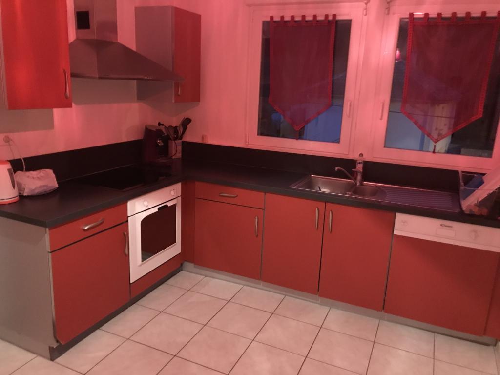 Particulier location Étupes, appartement, de 75m²
