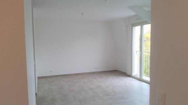 Location appartement T4 Epinay sur Orge - Photo 3