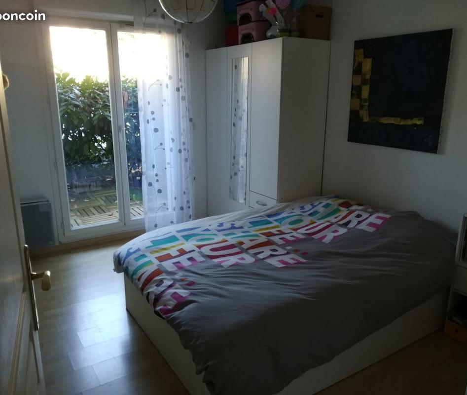 Location particulier à particulier, appartement, de 68m² à Ballainvilliers