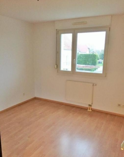 Location appartement T2 Duttlenheim - Photo 4