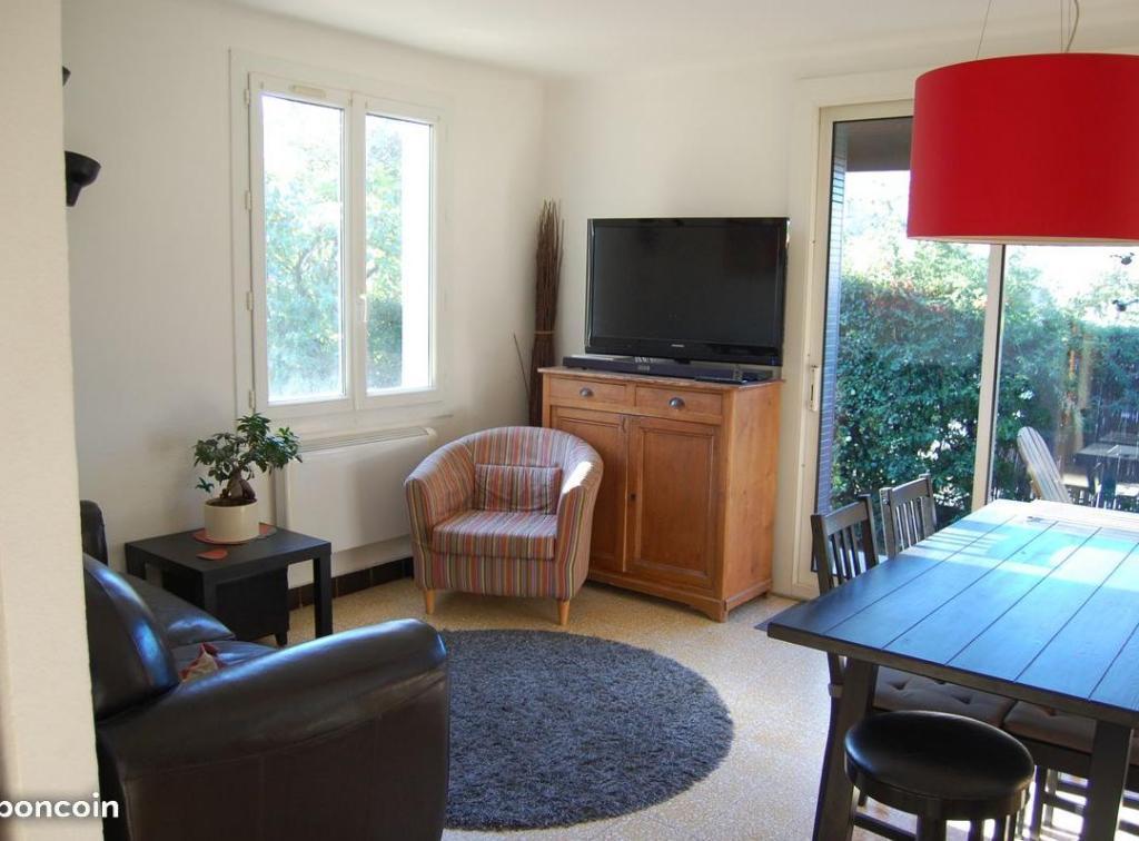 Location particulier à particulier, maison, de 74m² à Bellecombe-Tarendol