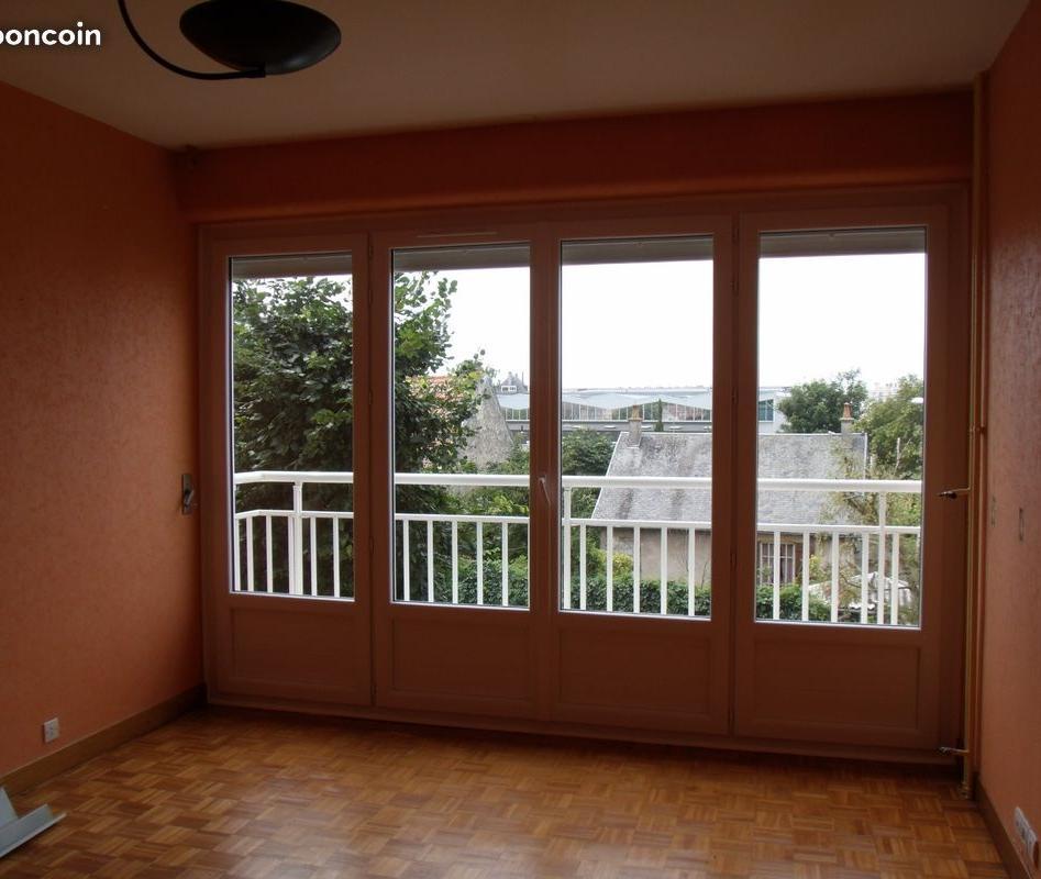 Location appartement entre particulier Caen, de 30m² pour ce appartement