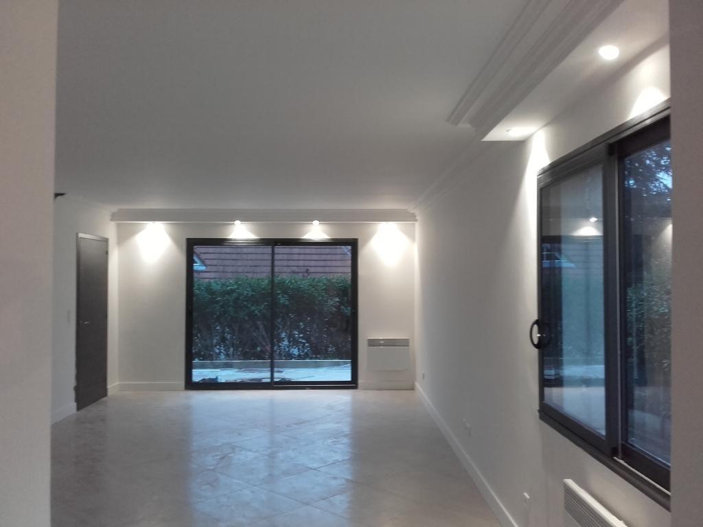 Location particulier à particulier, appartement, de 105m² à Châtenay-Malabry