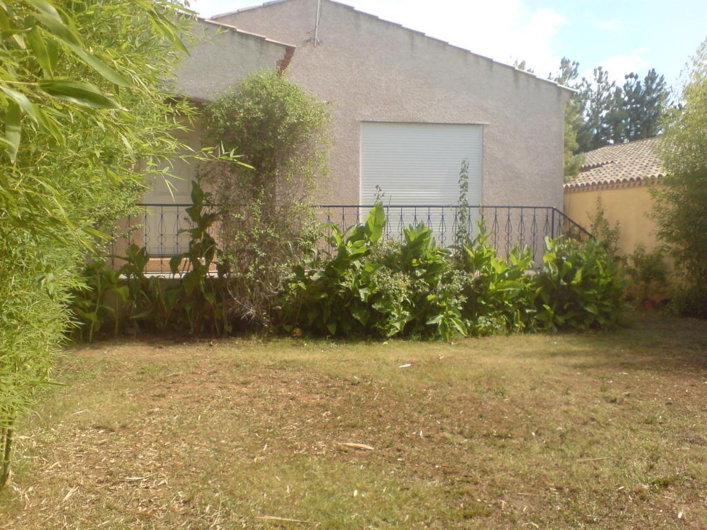 Location particulier à particulier, maison, de 120m² à Saint-Félix-de-Lodez