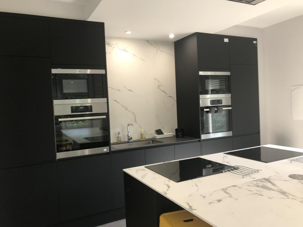 Location appartement par particulier, chambre, de 9m² à Toulouse