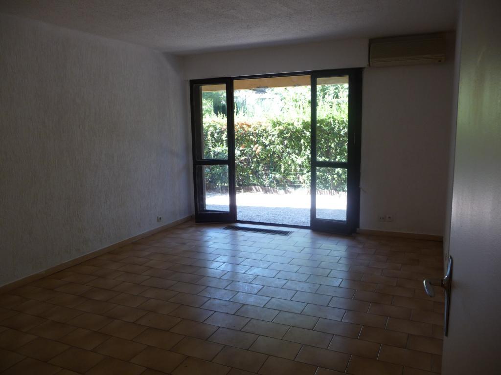 Location appartement entre particulier Adrets-de-l'Estérel, appartement de 51m²
