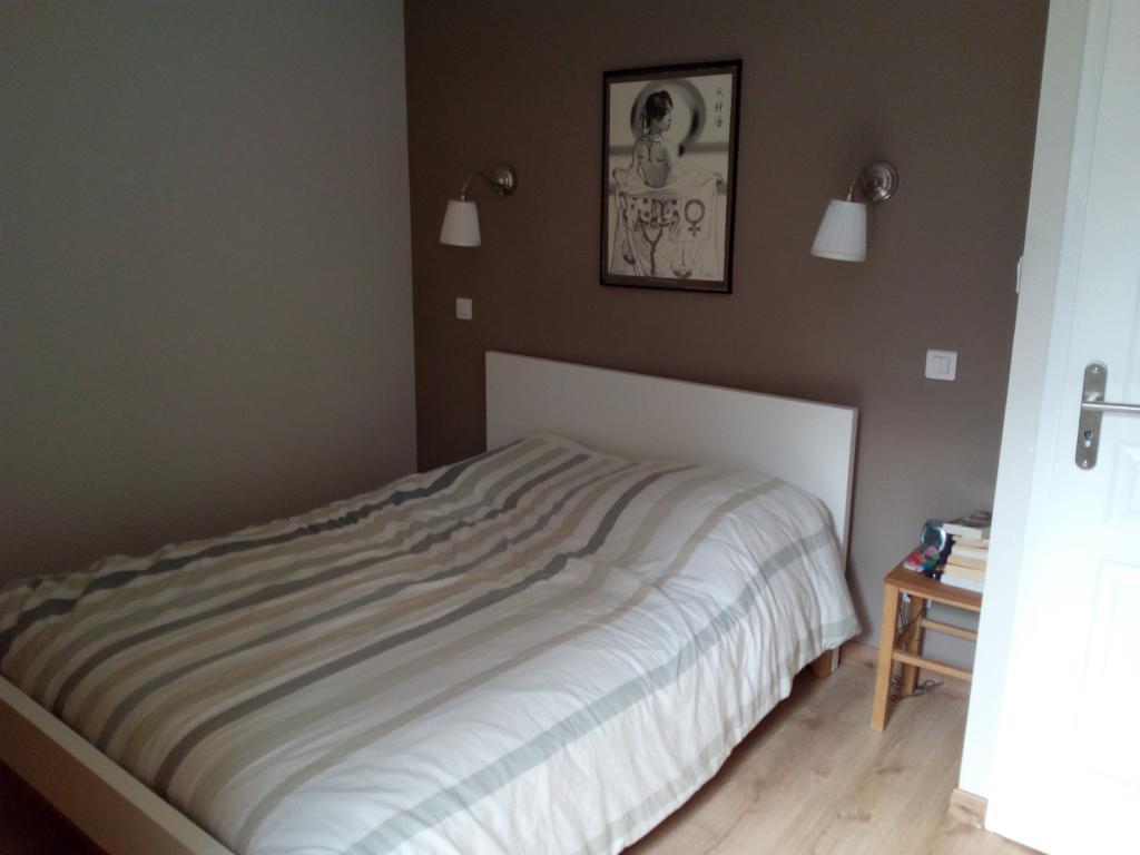 Location particulier Belfort, appartement, de 46m²