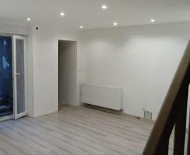 De particulier à particulier Barst, appartement maison de 120m²