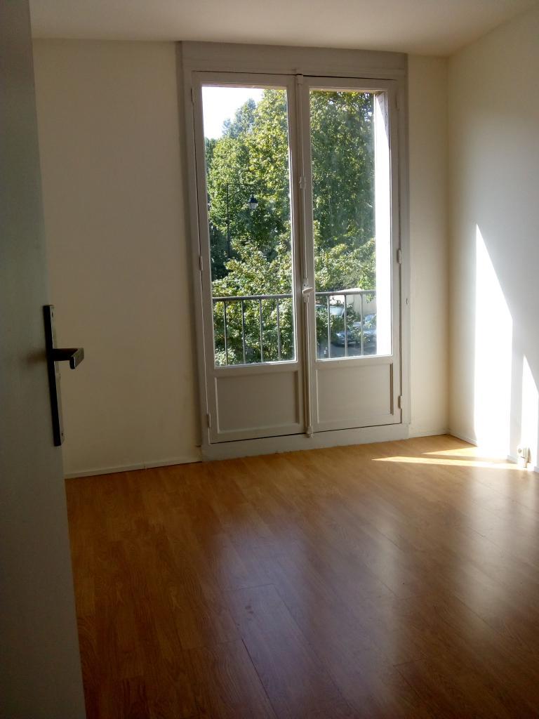 Location particulier à particulier, appartement, de 43m² à Antony
