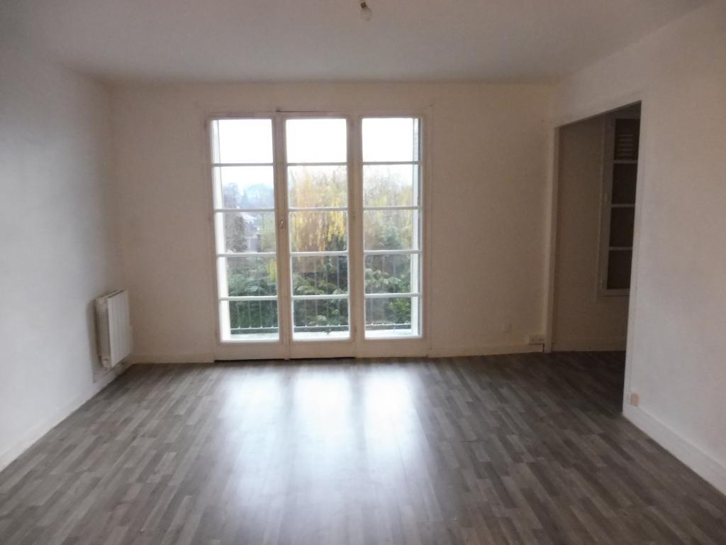 De particulier à particulier Le Bouchage, appartement appartement de 77m²
