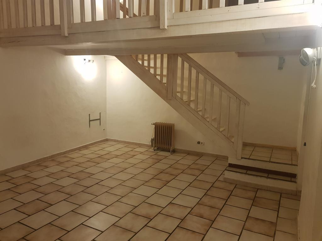 De particulier à particulier Cadenet, appartement appartement de 50m²