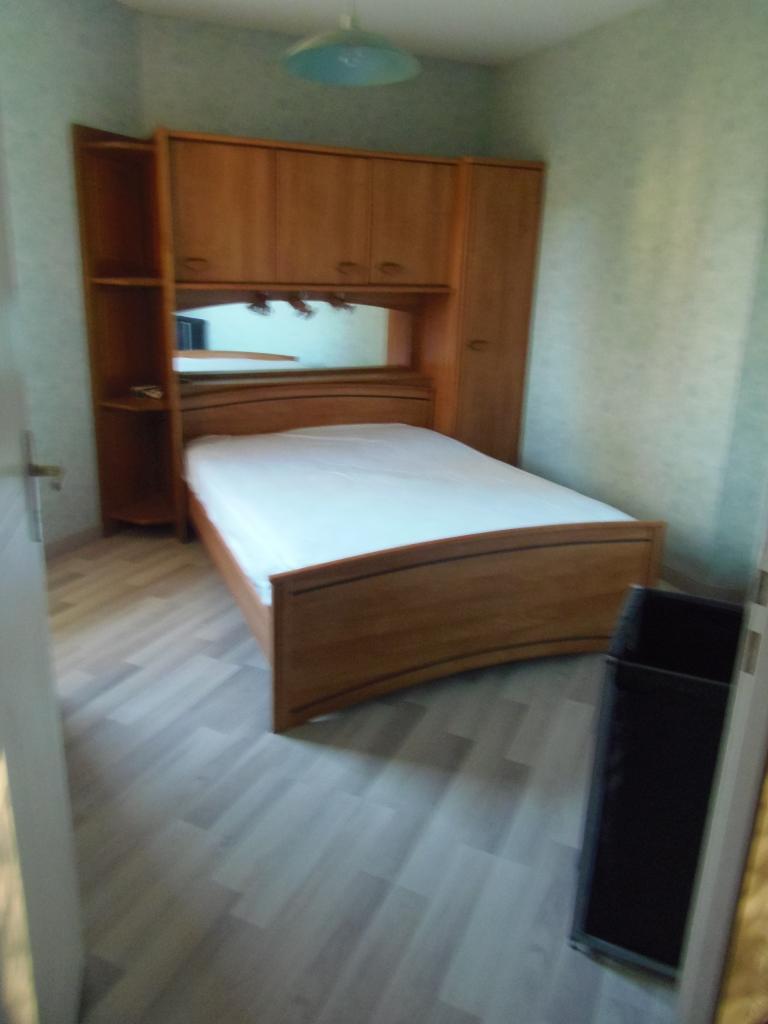 Location particulier à particulier, appartement, de 50m² à Rontignon