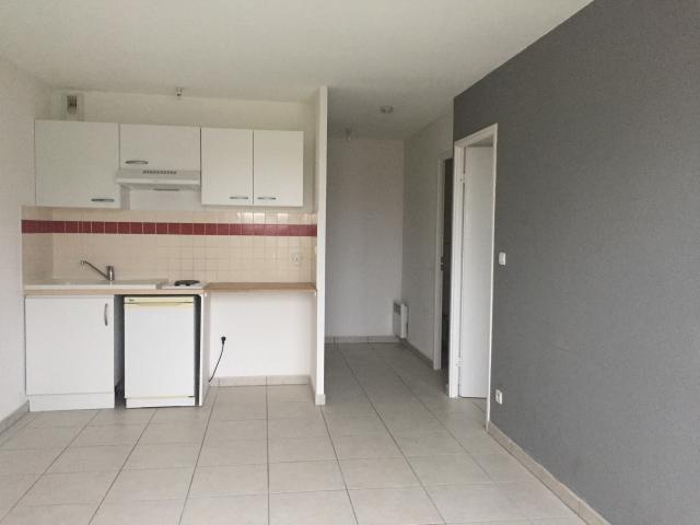 Location d 39 appartement de particulier particulier angouleme 380 36 m - Appartement meuble angouleme ...